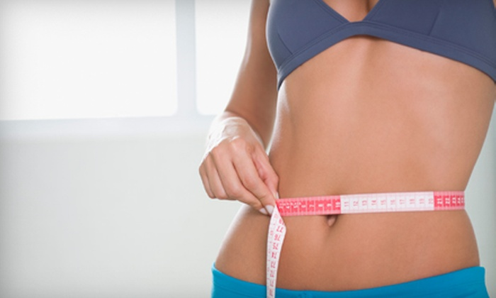AgeLess MediSpa - Ormond Beach: Smart Lipo Treatment for One Small or Large Area at AgeLess MediSpa in Ormond Beach
