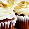 $10 for Cupcakes at Marco's Patisserie