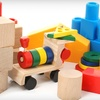 Half Off Toys and Games at Mrs. Tiggy Winkle's