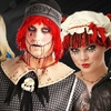 $12 for $25 Toward Halloween Costumes