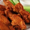 $6 for Chicken Wings at Wings To Go in Randallstown