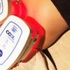 神奈川県/横浜 ≪脂肪冷却2カップ(60分×2ヶ所)+キャビテーション10分+体質チェックによる理想診断≫