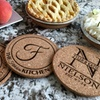 Up to 72% Off Personalized Kitchen Hot Pads