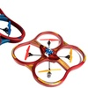 Marvel Spider-Man or Iron Man Remote-Controlled Super Drone