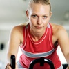 Up to 65% Off Gym Membership at Mediterranean Fitness