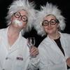 MOSI – 47% Off Einsteinon Food and Wine Event