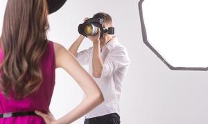 Emagine Foto Di Valentina Bellotto: Shooting fotografico fino a 400 scatti (sconto 93%)