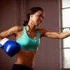 Up to 71% Off at Women's Boot Camp Fitness