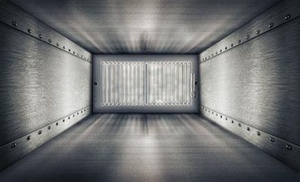 Texas Air Solutions: $45 for $229 Worth of Air Duct and Dryer Vent Cleaning at Texas Air Solutions