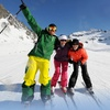 Up to 53% Off Ski Day-Trip Transportation