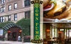 The Town Pump Tavern - Downtown: $15 for $30 Worth of Pub Grub, Pints, and More at The Town Pump Tavern