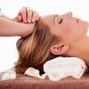 Up to 57% Off Spa Treatments in El Dorado Hills