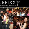 StyleFixx - Multiple Locations: $15 Admission to StyleFixx Premier Shopping Event on Thursday, October 22