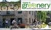 51% Off Electric-Bike Rental