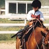 Up to 52% Off Riding Lessons in Campbellville
