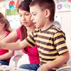 Up to 53% Off Kids' Art Classes at K.A.S. Gallery