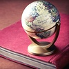 Up to 93% Off Online Language Courses