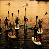 Up to 52% Off Paddleboard Rental or Lesson