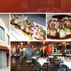 Half Off Chinese Cuisine at Opera