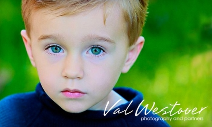 Capturing True Emotion Photography - North Dallas: $59 for a Four-Hour Digital-Photography Class from Capturing True Emotion Photography ($250 Value)