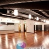 Purple Yoga - Multiple Locations: $17 for One Class at Purple Yoga