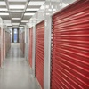 Up to 67% Off at Seattle Vault Self Storage