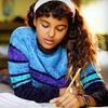 87% Off Tutoring at Sylvan Learning