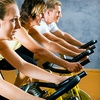 67% Off One-Month Membership to Infinity Fitness