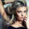 Up to 53% Off Hair Services at Salon KB