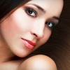 Up to 53% Off Salon Services at Cutz Meridian