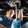 Up to 55% Off Auto Services from Ziegler Tire