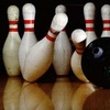 Half Off Bowling, Go-Karts, and More in Elkhorn