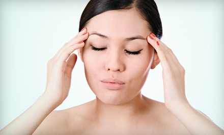 Headache-Relief Package - Arra Berman Chiropractic and Wellness in Boynton Beach