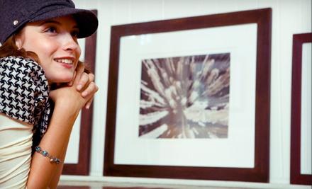 $40 Groupon for Art Supplies - Jerry's Artarama in Miami