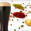 60% off at Kennedy's Irish Pub & Indian Curry House