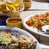 Half Off at El Sombrero Restaurant in Mount Prospect
