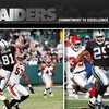 43% Off Oakland Raiders Game