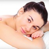 Up to 54% Off Massage in Coeur d'Alene