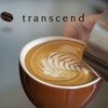 $10 for Coffee at Transcend Coffee