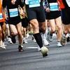 Up to 42% Off 5K, 10K, Half-Marathon, or Marathon Entry