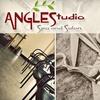 Half Off at Angles Studio Spa and Salon