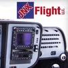 46% Off Flight Package from JNX Flight LLC