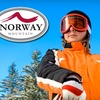 Up to 54% Off Skiing at Norway Mountain in Norway