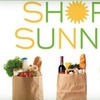 $10 for Shop Sunny Grocery Delivery in Bradenton