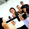 55% Off Fitness Studio
