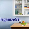 Half Off Organizational Services