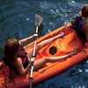 54% Off Water-Craft Rental