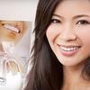 84% Off Home Teeth-Whitening Kit