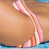 Up to 56% Off Waxing Services at The Nines Salon