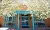 Villas de Santa Fe *DRM* - Downtown Los Angeles: Two-Night Stay for Four in a One-Bedroom Suite at Villas de Santa Fe in New Mexico